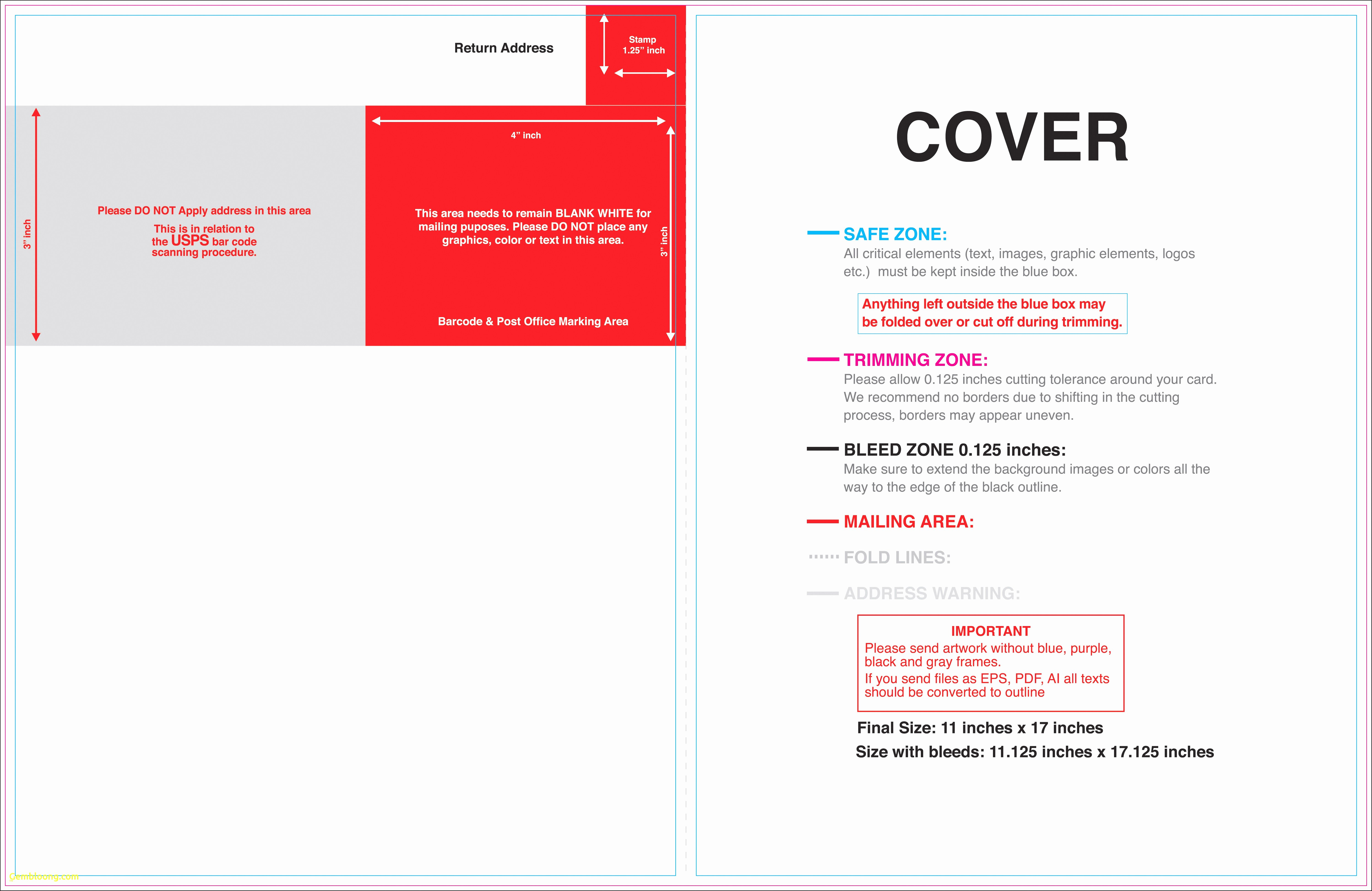 Google Drive Brochure Template Unique Inspirational Brochure Template Google Drive
