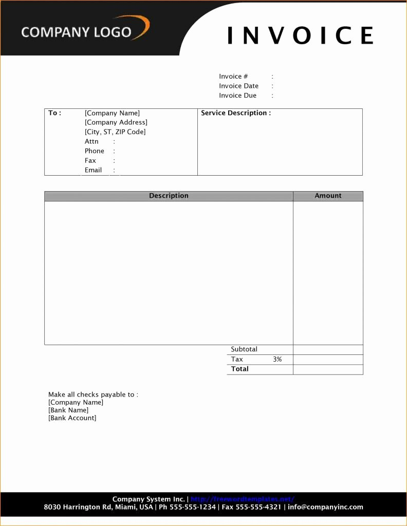 Google Drive Invoice Template Awesome Invoicele Drive Template App Resume Templates Archives