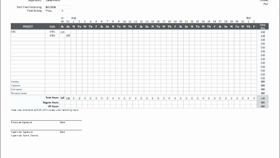 Google Drive Invoice Template Lovely Google Doc Invoice Template Packing Slip Sheets within