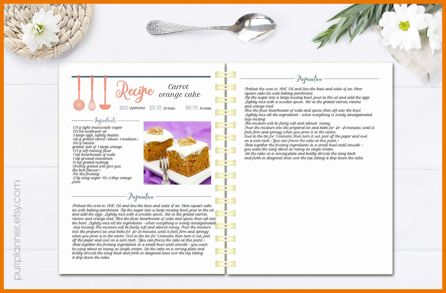 Google Drive Recipe Template Best Of 11 12 Google Docs Recipe Template