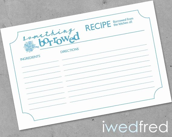 Google Drive Recipe Template Best Of 17 Best Images About Recipe Cards On Pinterest