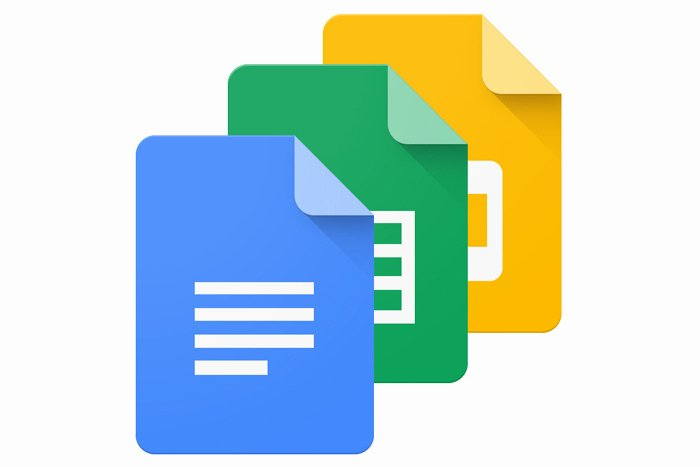 Google Drive Recipe Template Lovely 2 Useful Google Docs Features You Probably aren T Using