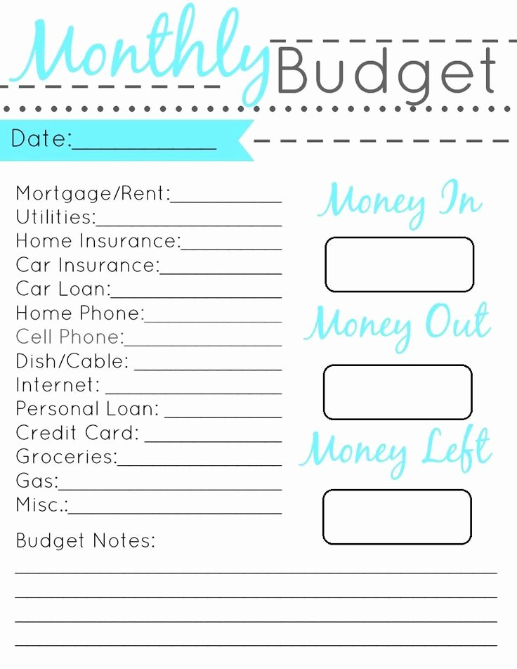 Google Drive Recipe Template Luxury 17 Best Images About Money & Bud Printables On