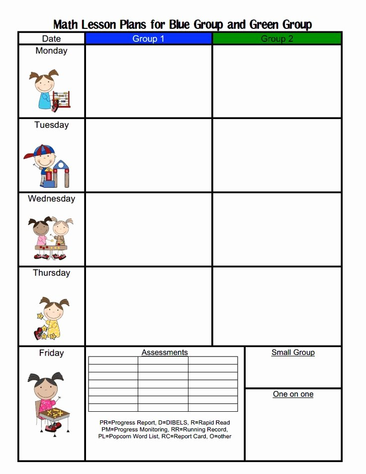 Google Lesson Plan Template Lovely Pin by Beth sorensen On K 1 Ideas