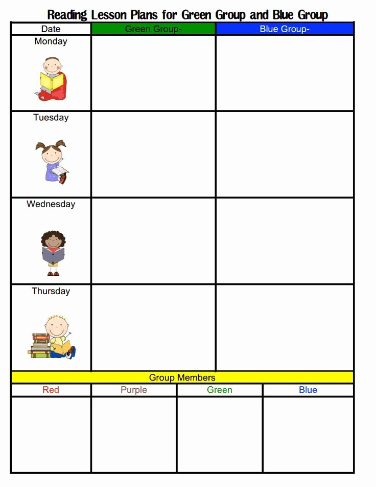 Google Lesson Plan Template Unique Pin by Mandy Schefter On Preschool Fun