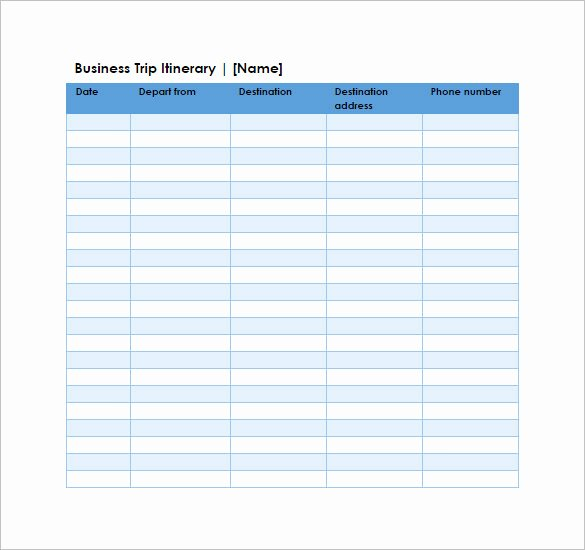 Google Sheets Inventory Template Awesome 15 Google Spreadsheet Templates Free Sample Example