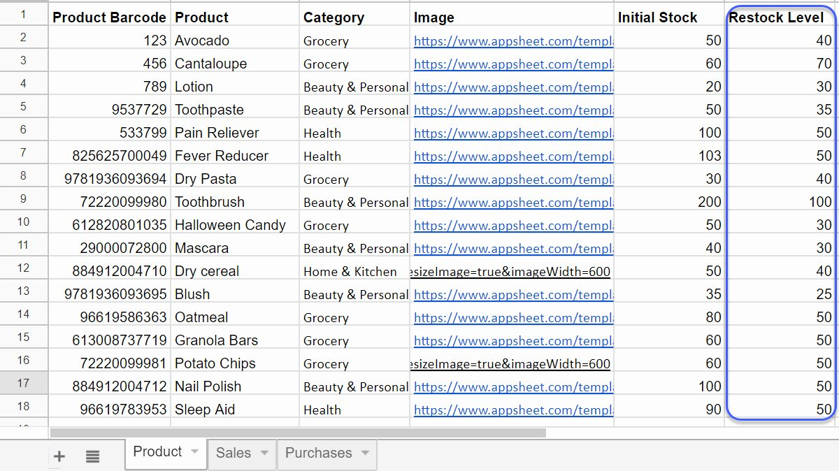 Google Sheets Inventory Template Awesome Free Inventory Spreadsheet Template Google Sheets Google