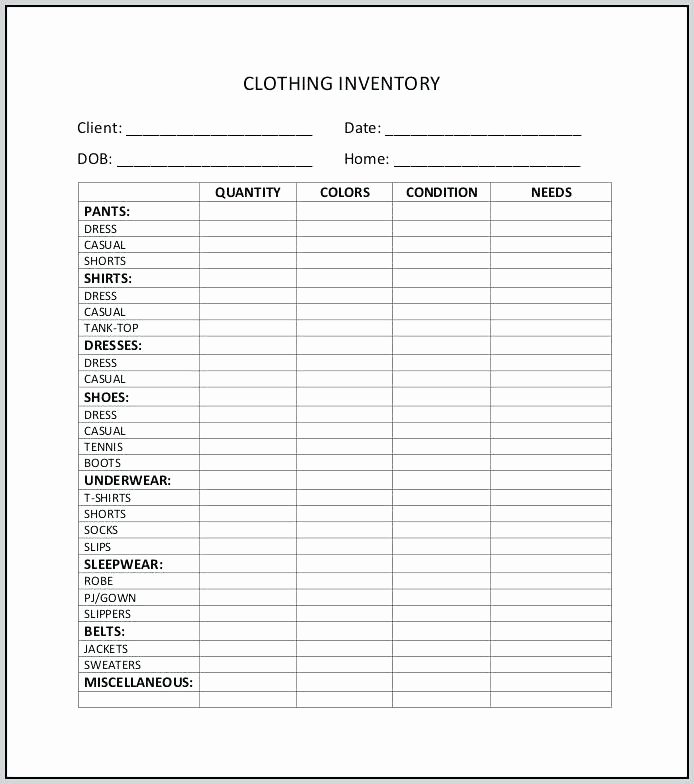 Google Sheets Inventory Template Best Of Google Sheets Templates Inventory Stock Control