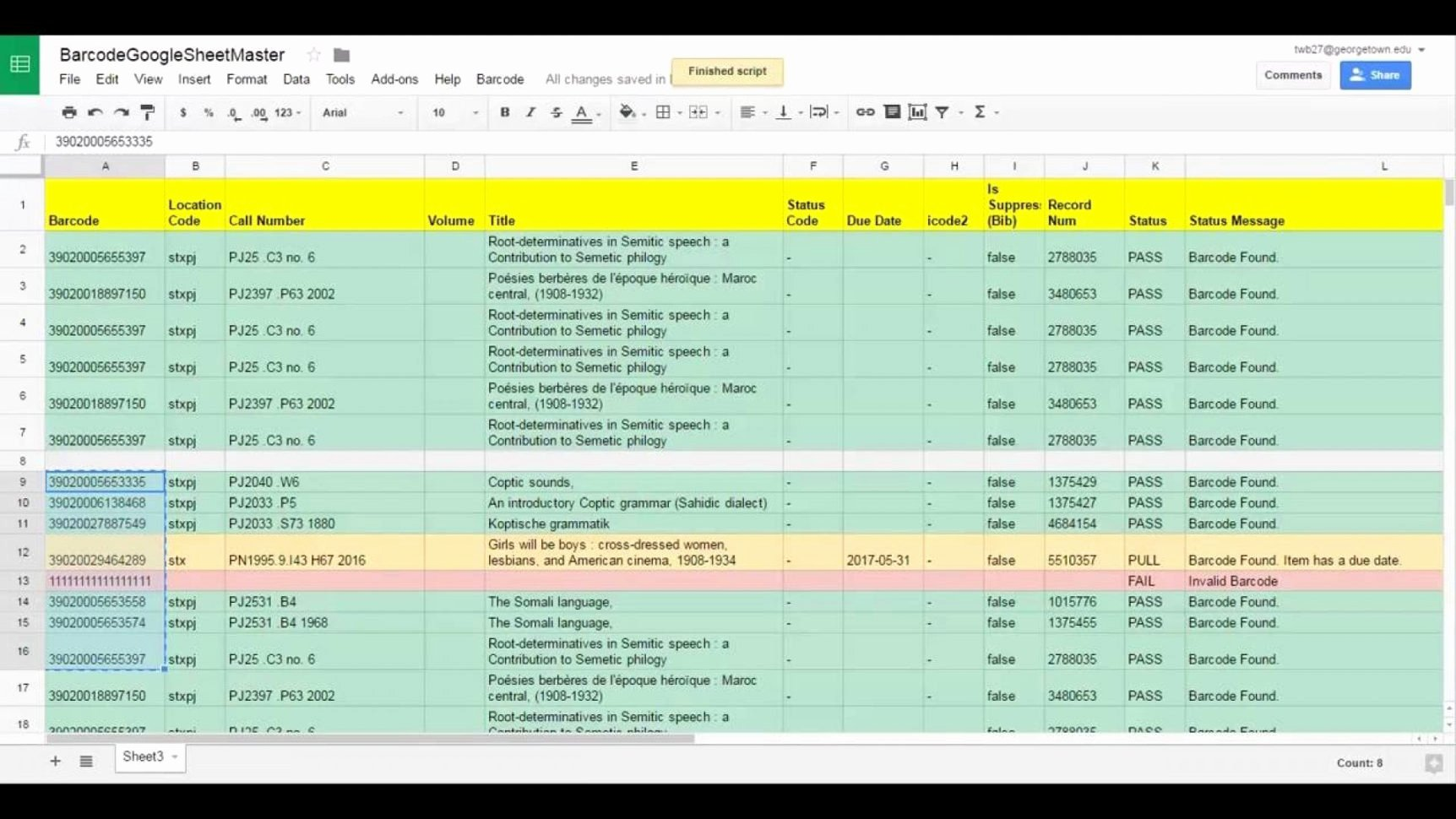 Google Sheets Inventory Template Luxury Inventory Spreadsheet Template Google Docs Google