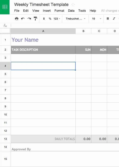 Google Sheets Invoice Template Best Of Invoice Template Google Docs Uk and Google Sheets Receipt
