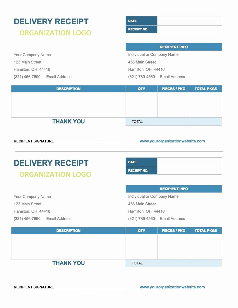 Google Sheets Invoice Template Inspirational Google Sheets Invoice Template