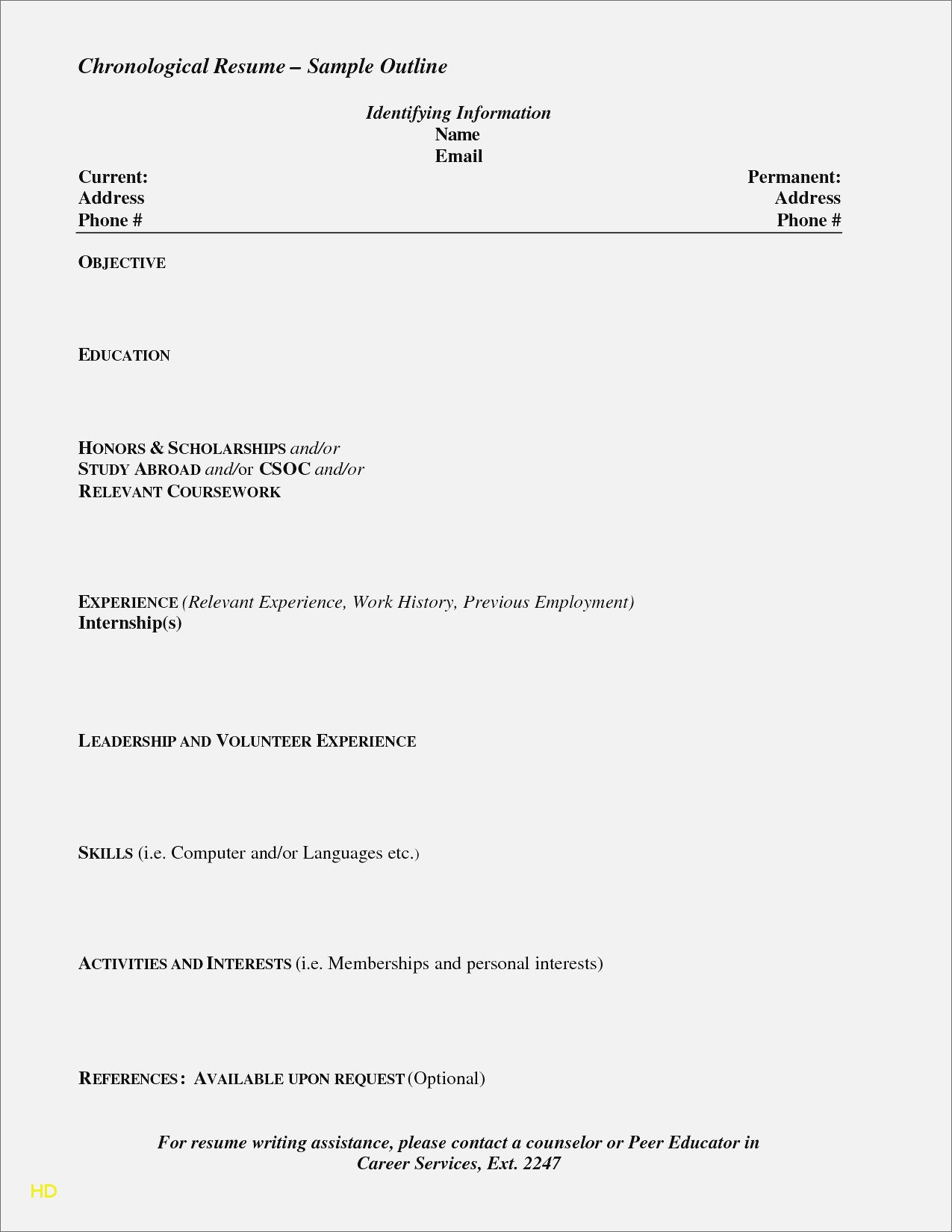Google Sheets Receipt Template Lovely Invoice Designgoogle Docs Templates Google Template Free