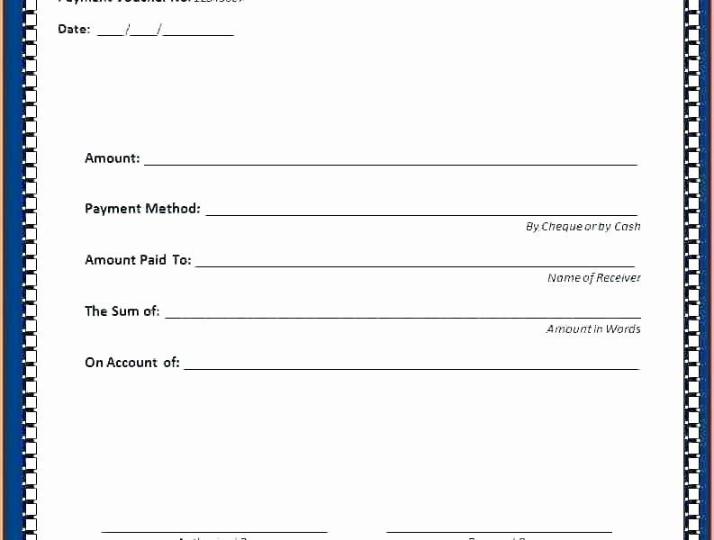 Google Sheets Receipt Template Unique Drive Invoice Template – Weinerdogfo