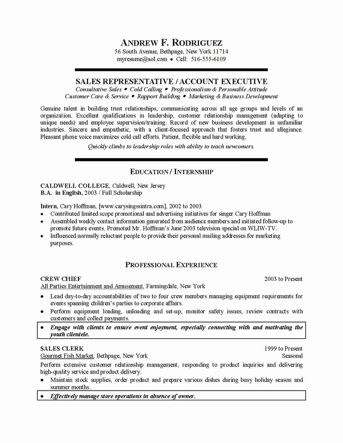 Grad School Resume Template Unique Resume Template for Recent College Graduate Best Resume