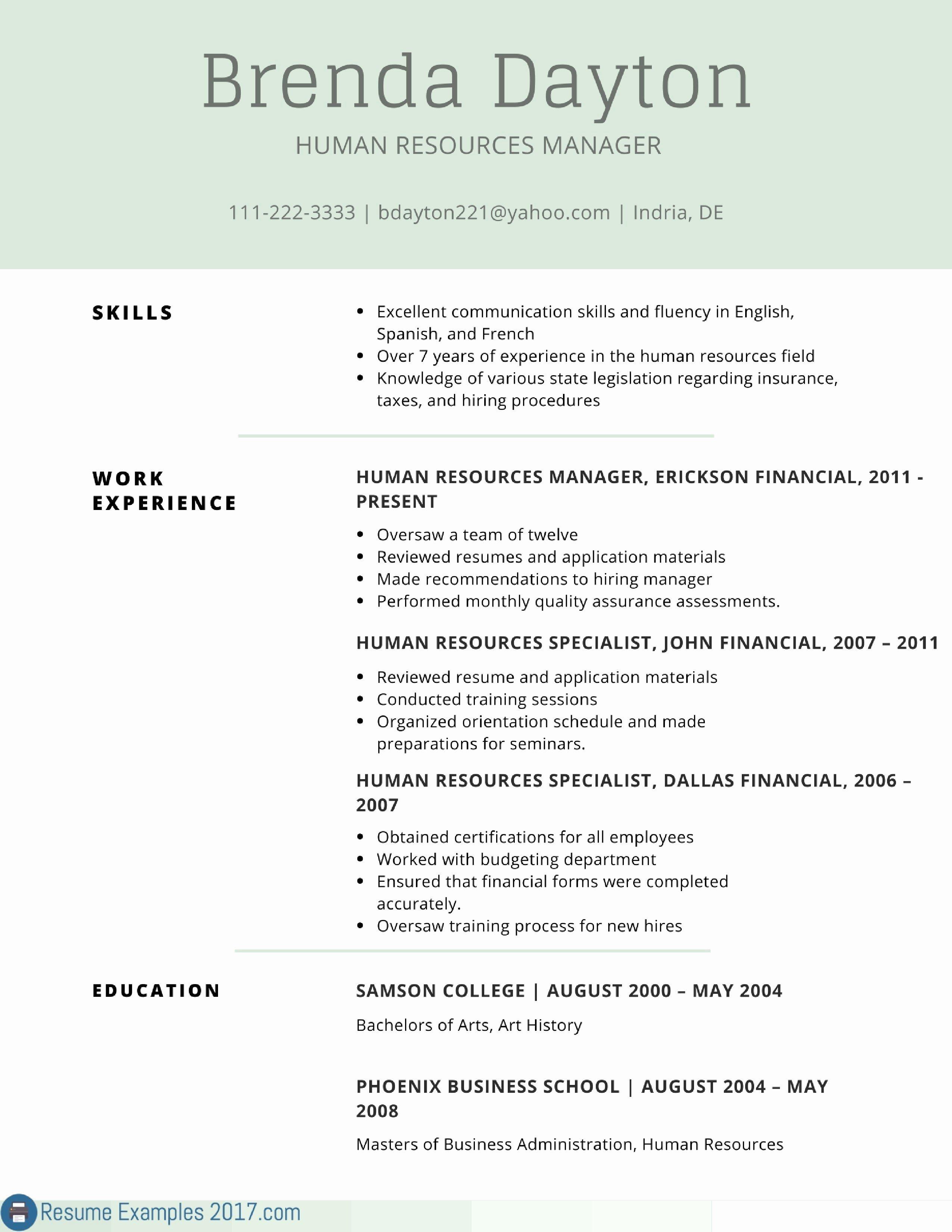 Graduate Nurse Resume Template New Resume for Fresh Graduate Nursing New Rn Resume Examples