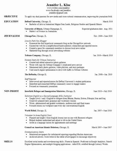 Graduate School Cv Template Fresh Resume for Graduate School Application Great Application
