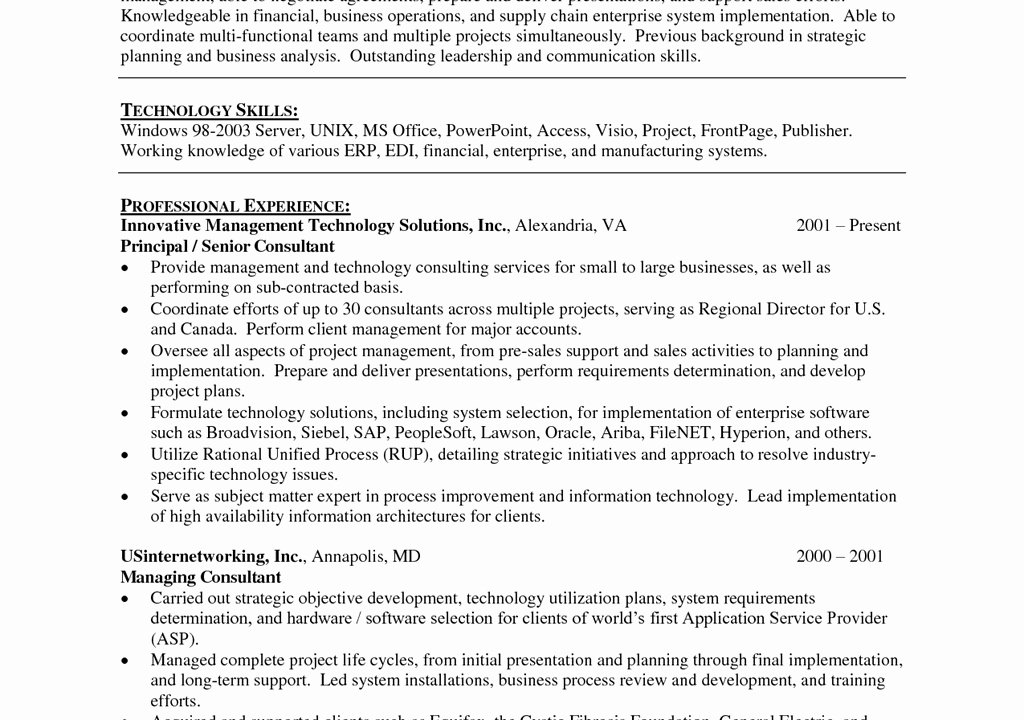 Graduate School Resume Template Lovely Graduate School Resume Template for Admissions Best