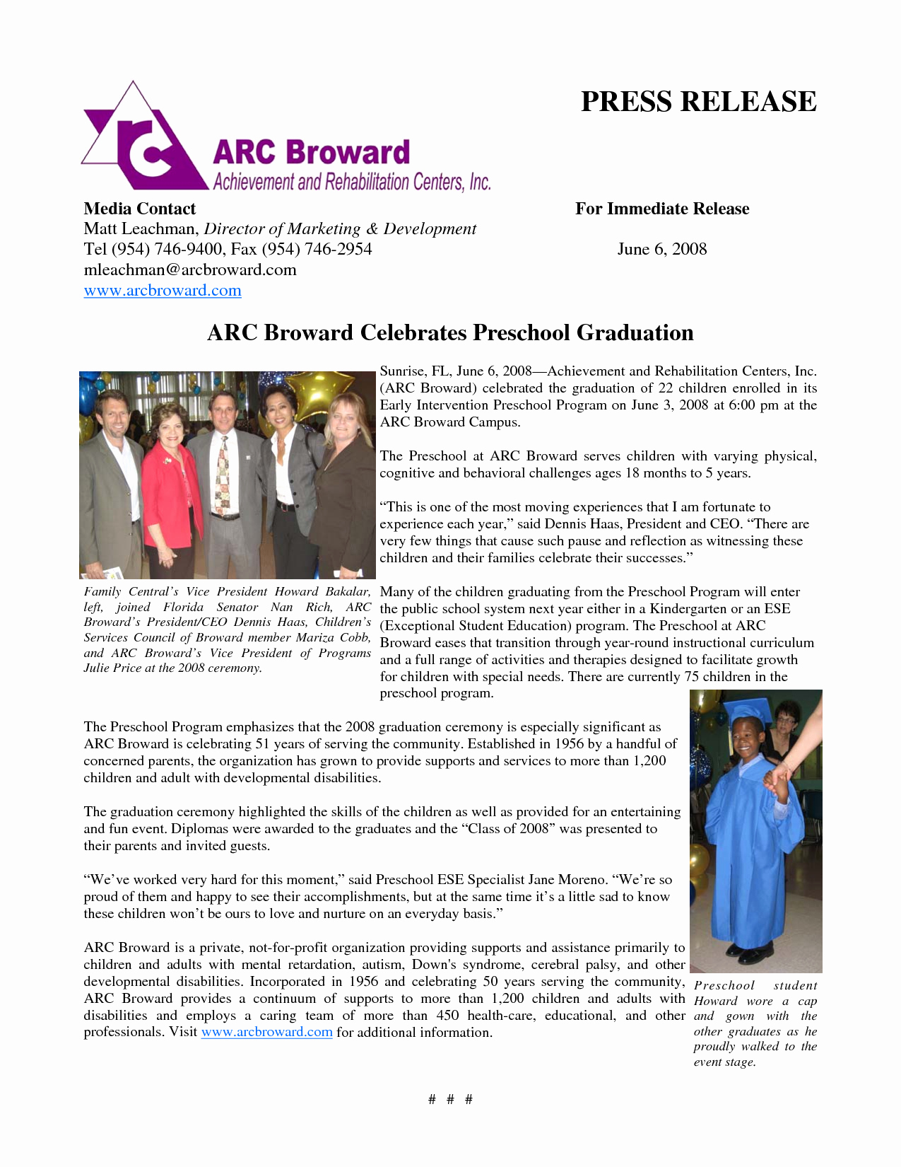 Graduation Ceremony Program Template Beautiful 8 Best Of Graduation Ceremony Program Sample