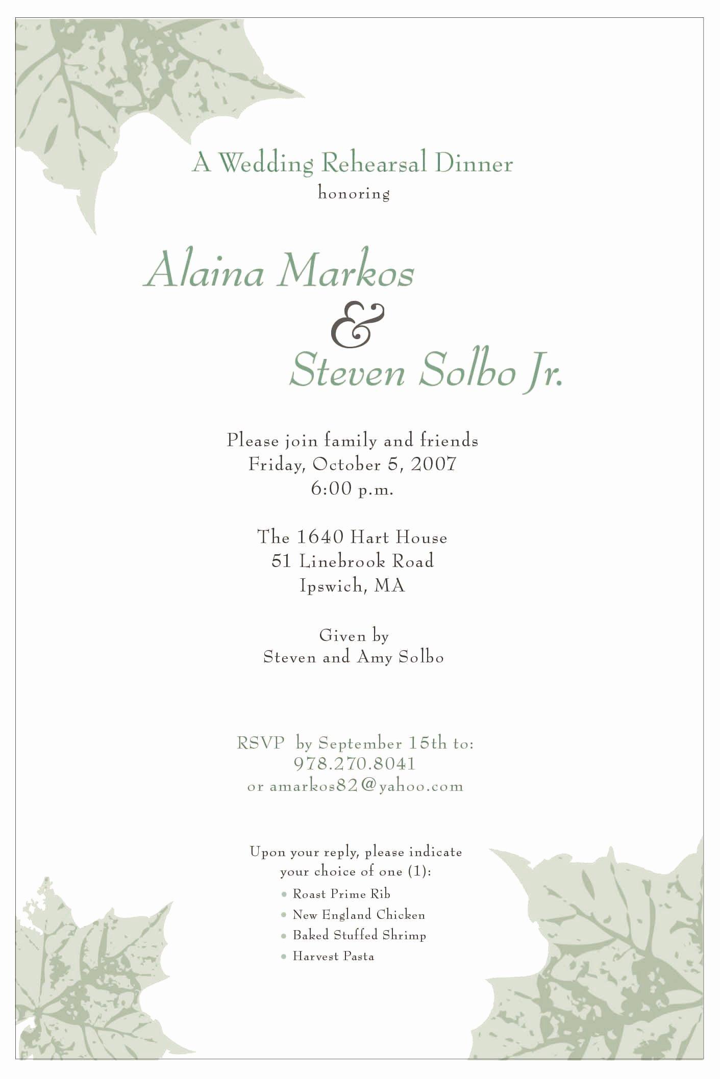 Graduation Invitation Template Word Elegant Invitation Word Templates Free Wedding Invitation