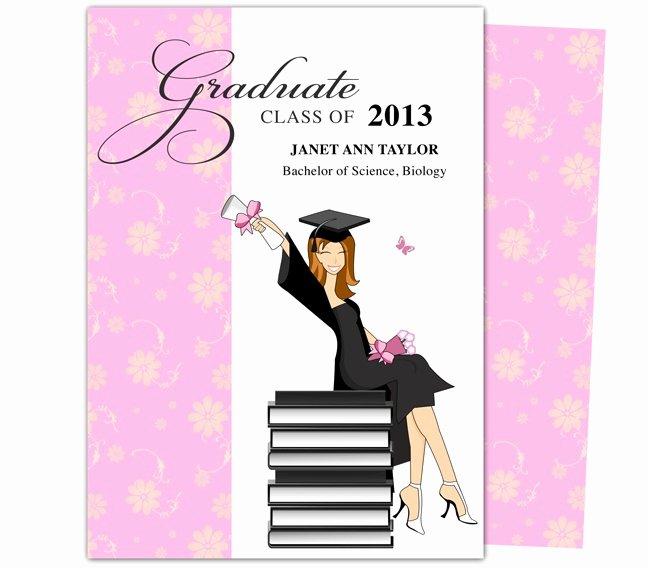 Graduation Invitation Template Word Unique 1000 Images About Printable Diy Graduation Announcements