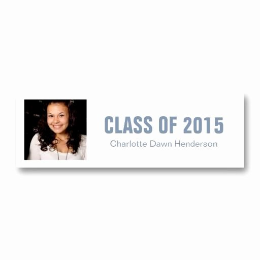 Graduation Name Card Template Best Of 20 Best Images About Name Cards for Graduation
