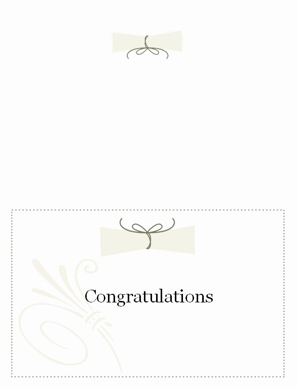 Graduation Name Card Template Best Of Graduation Name Card Template Excel Pdf formats