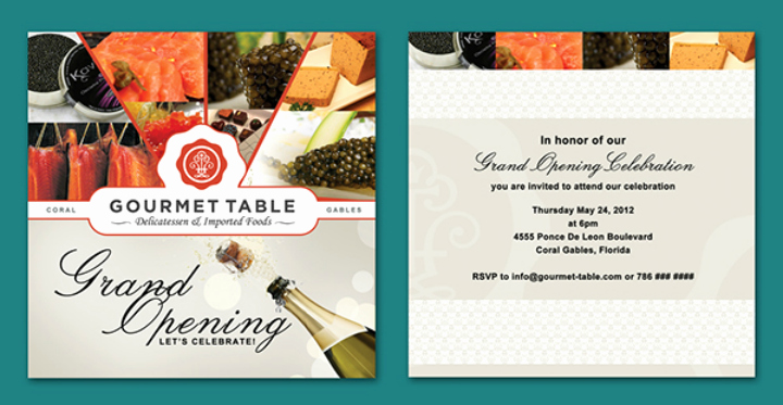 Grand Opening Invitation Template Best Of 13 Grand Opening Invitation Designs & Templates Psd Ai