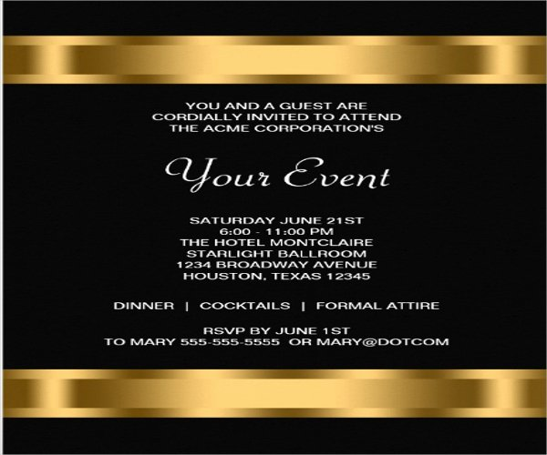 Grand Opening Invitation Template Best Of 19 Opening Invitation Templates Psd Ai