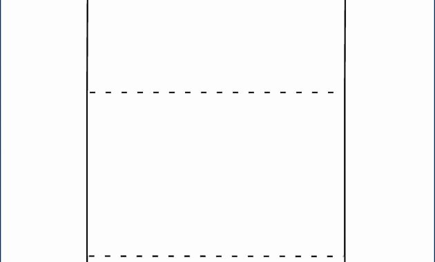 Grant Budget Template Excel Elegant Grant Bud Template Excel Glendale Munity Document