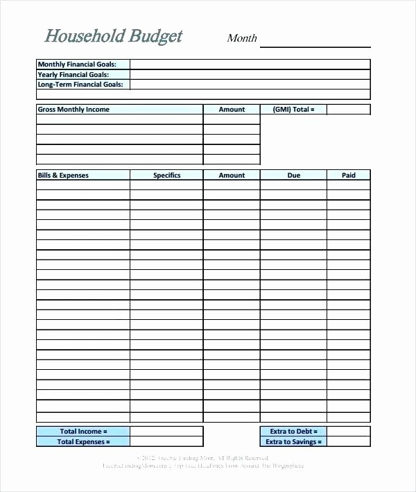 Grant Budget Template Excel Luxury Grant Proposal Bud Template Research Grant Proposal