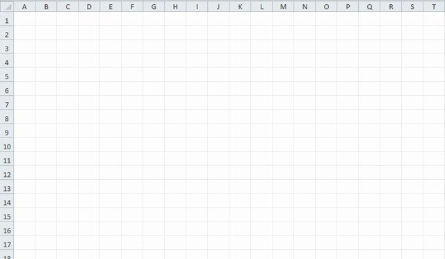 Graph Paper Template Excel Awesome Convert Excel Worksheet Into Graph Paper
