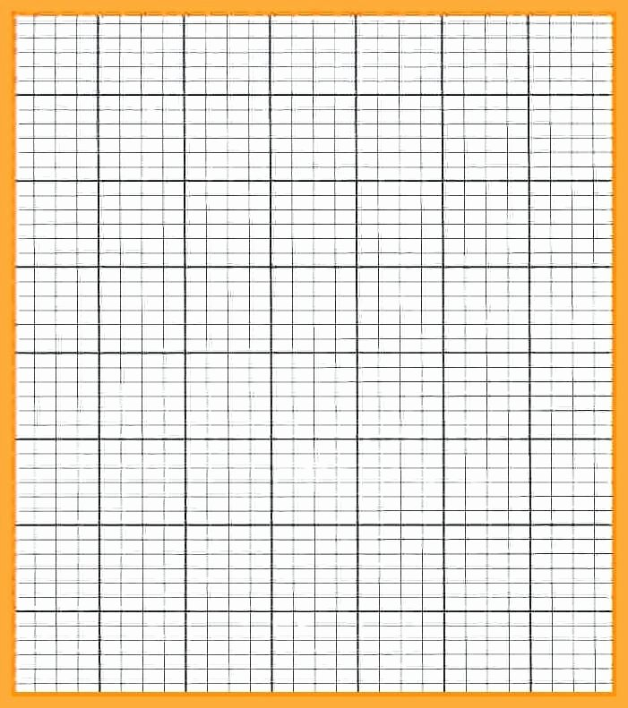 Graph Paper Template Excel Awesome Graph Paper Template Pattern Block Square 1 Cm Word