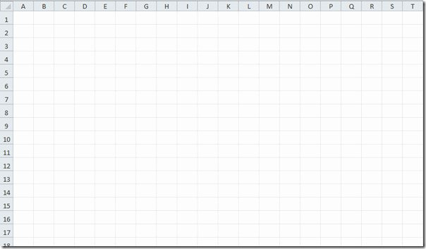 Graph Paper Template Excel Fresh Convert Excel Worksheet Into Graph Paper