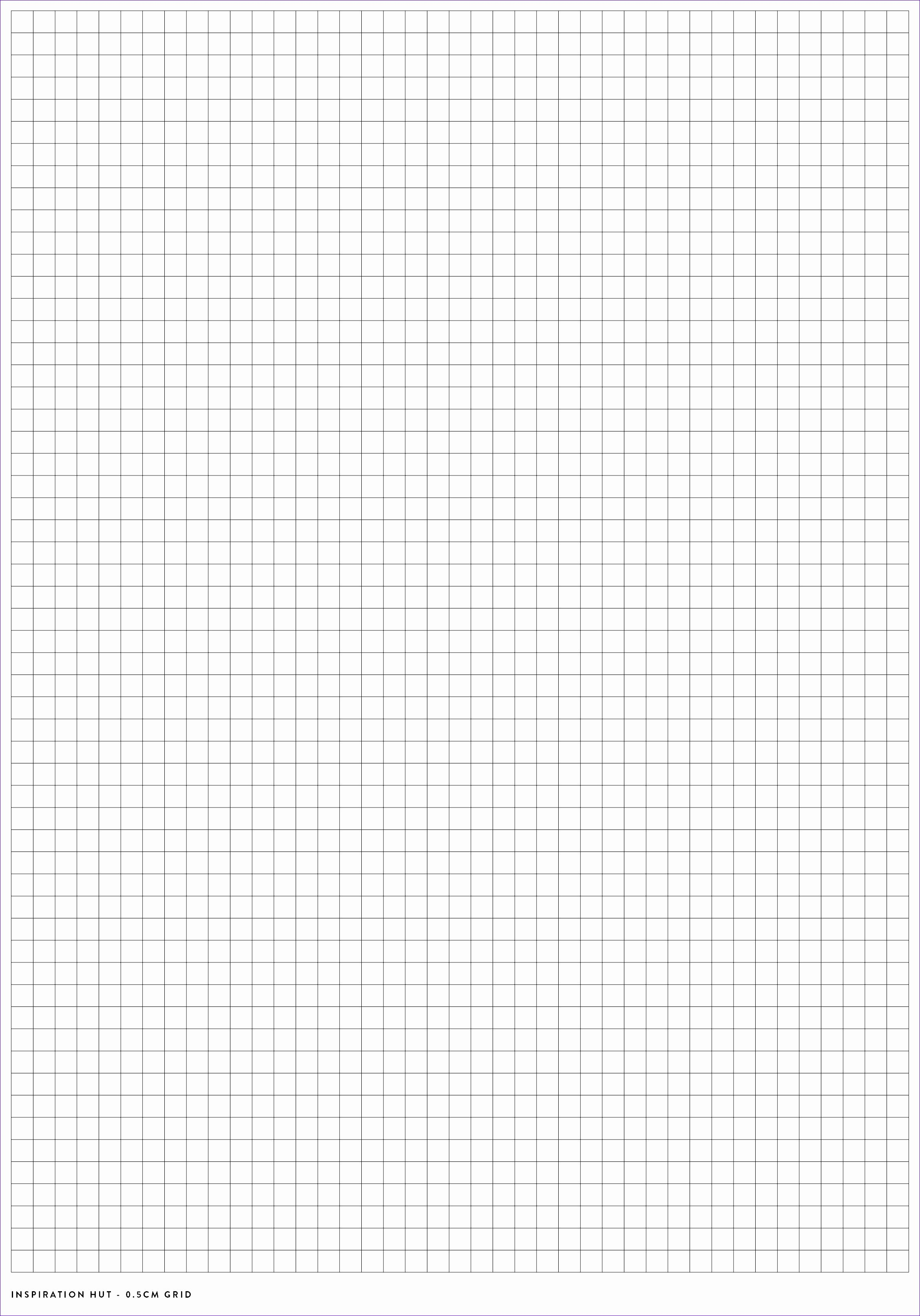 Graph Paper Template Excel Lovely 8 Excel Line Graph Template Exceltemplates Exceltemplates