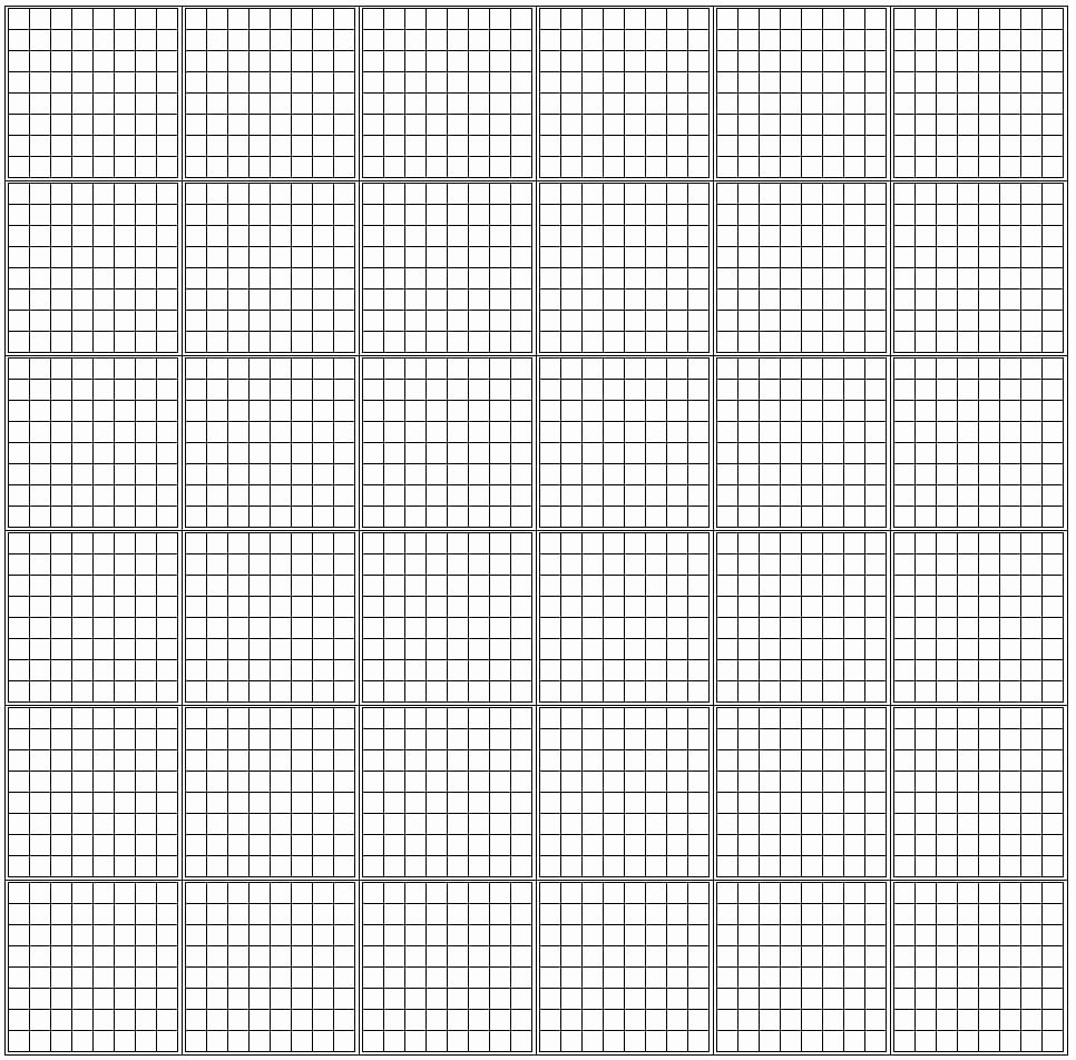 Graph Paper Template Word Awesome 6 Graph Paper Templates Word Word Excel Templates