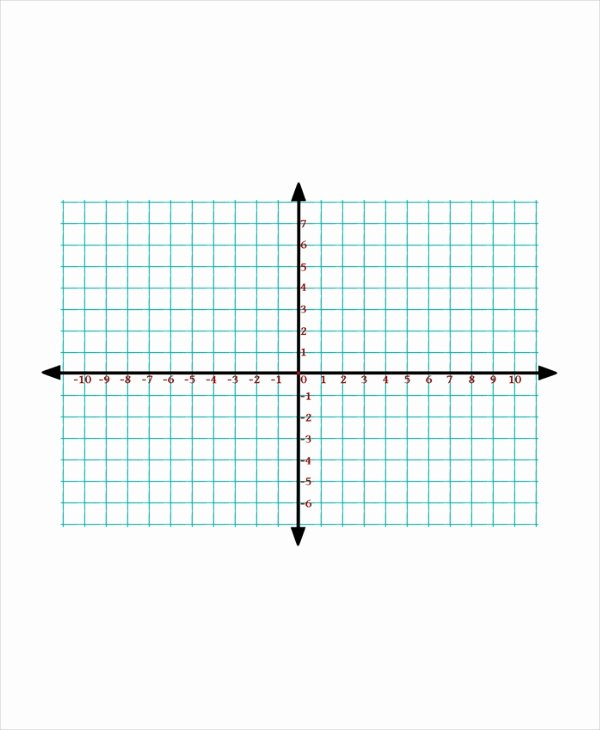 Graph Paper Template Word Awesome Graph Paper Template 8 Free Word Pdf Documents