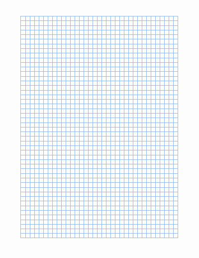 Graph Paper Template Word Beautiful Graph Paper Template