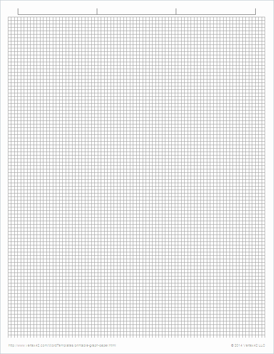 Graph Paper Template Word Beautiful Printable Graph Paper Templates for Word