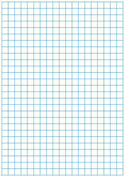 Graph Paper Template Word Best Of 21 Free Graph Paper Template Word Excel formats