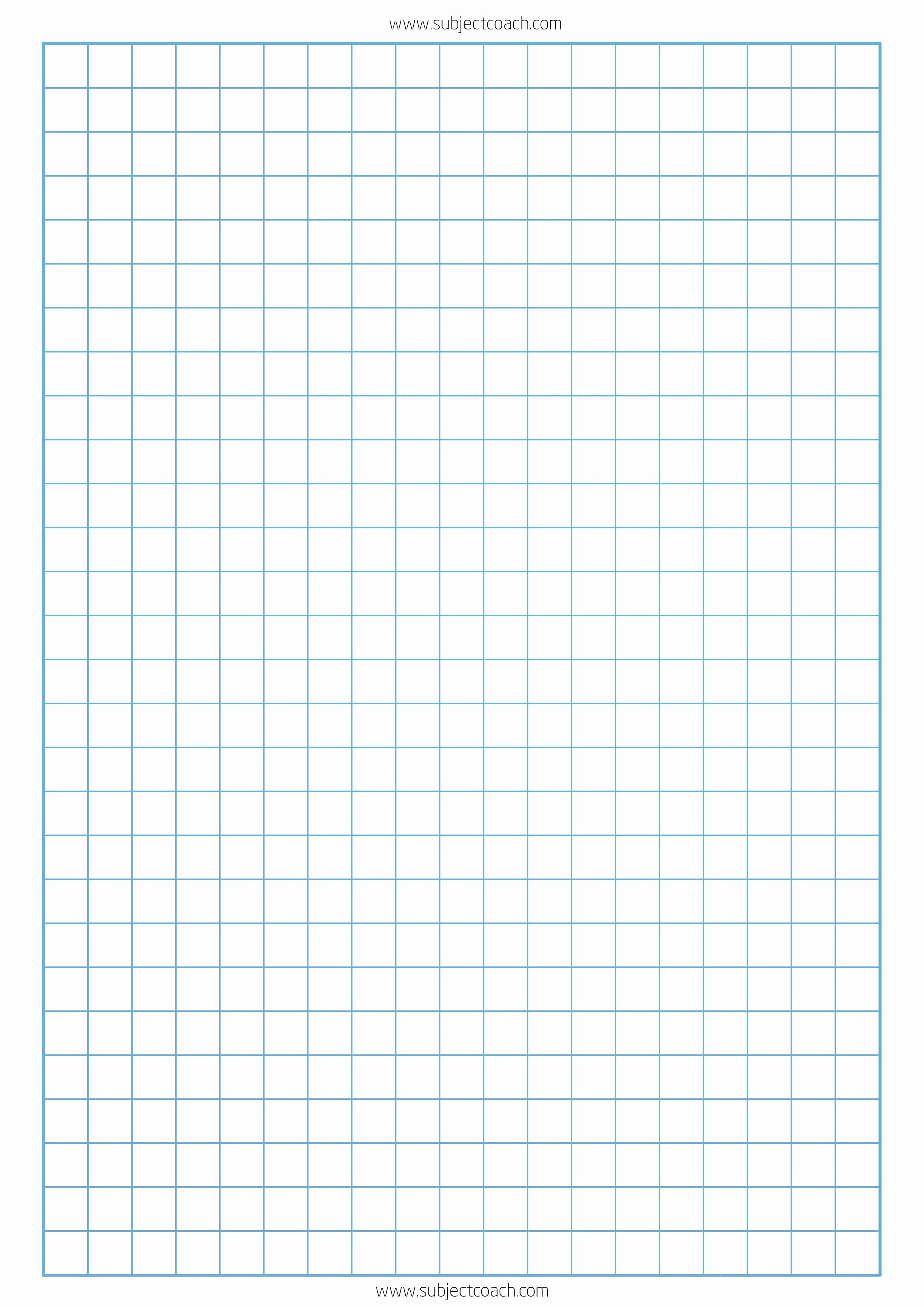 sample graph paper 22 documents word pdf psd 2