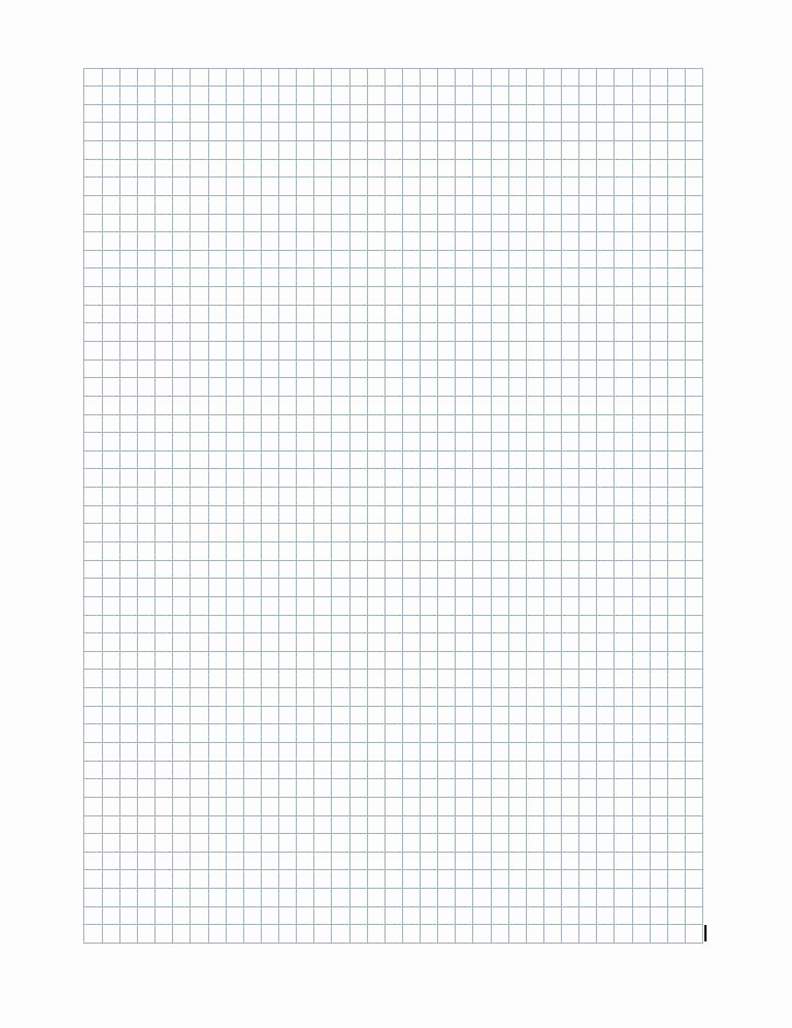 Graph Paper Template Word Lovely Free themes Store Graph Paper Free Microsoft Word Template