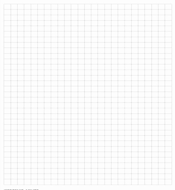 Graph Paper Template Word Lovely Grid Paper Template Word Icebergcoworking