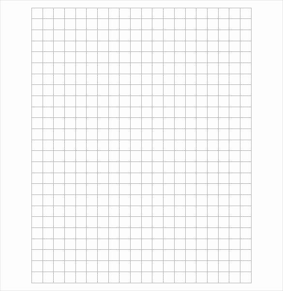 Graph Paper Template Word New Blank Graph Template – 20 Free Printable Psd Vector Eps