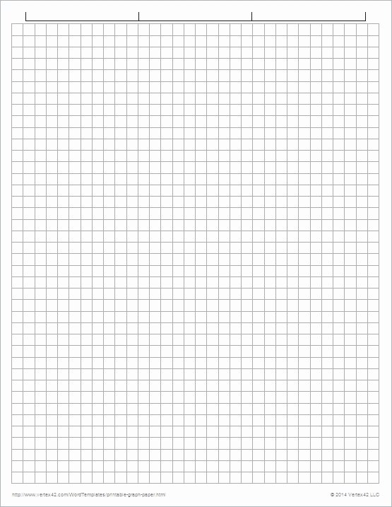 Graph Paper Template Word New Microsoft Word Graph Paper Template Ideasplataforma