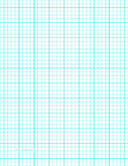 Graph Paper Template Word Unique Graph Paper Templates Find Word Templates
