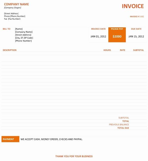 Graphic Designer Invoice Template Elegant 26 Professional Graphic Design Invoice Templates Demplates
