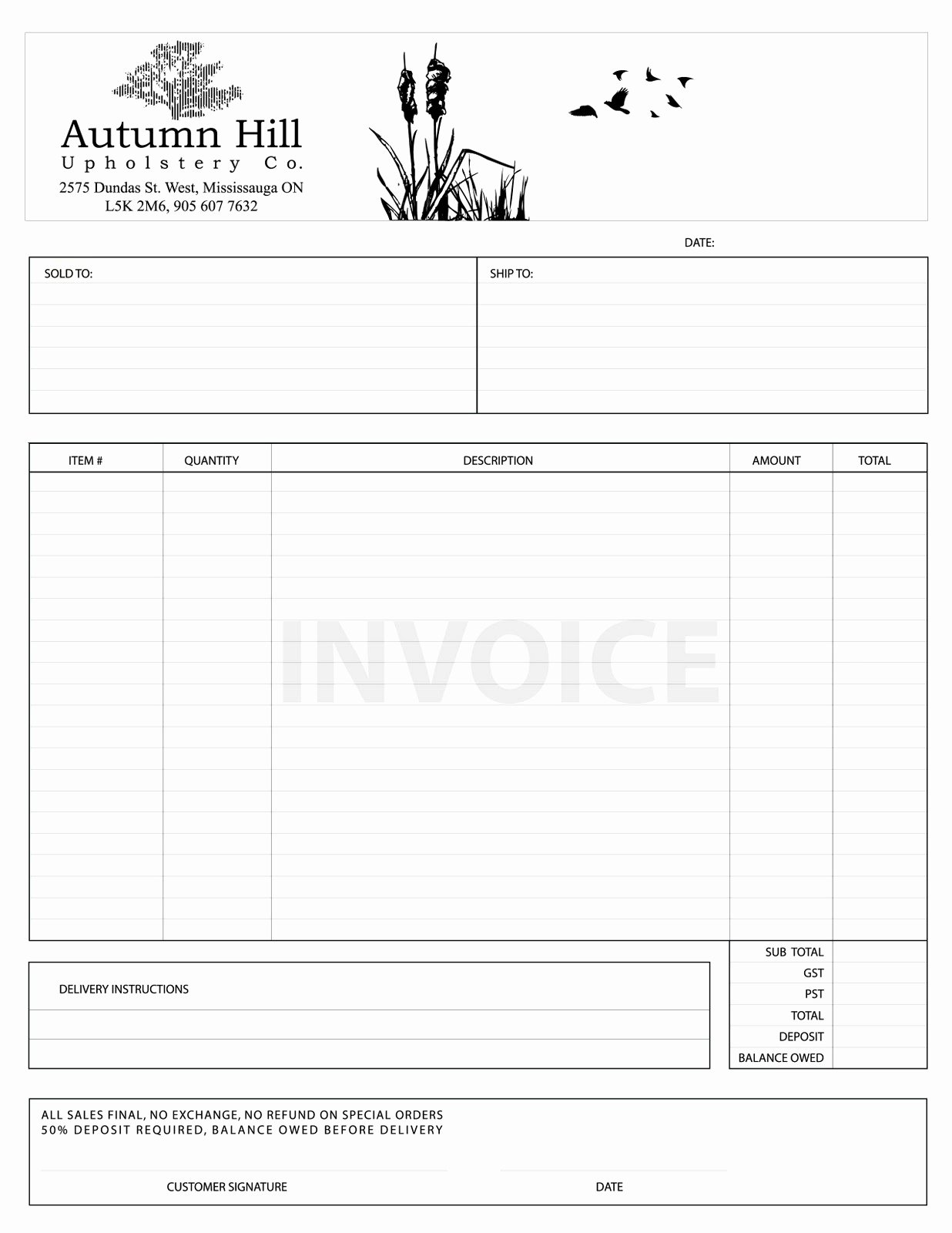 Graphic Designer Invoice Template Lovely Graphic Designer Invoice Templates
