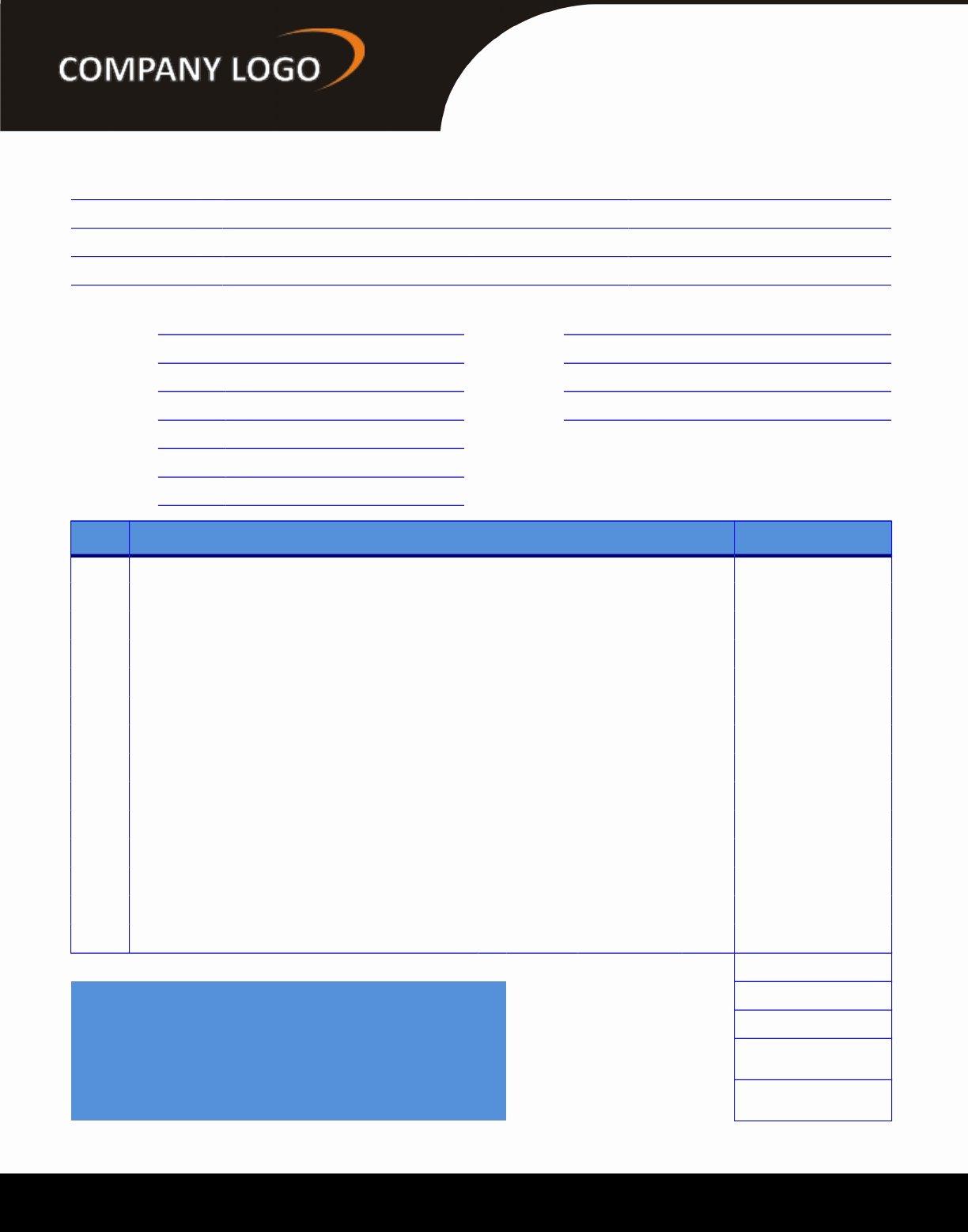 Graphic Designer Invoice Template Luxury Freelance Graphic Design Invoice Template Invoice