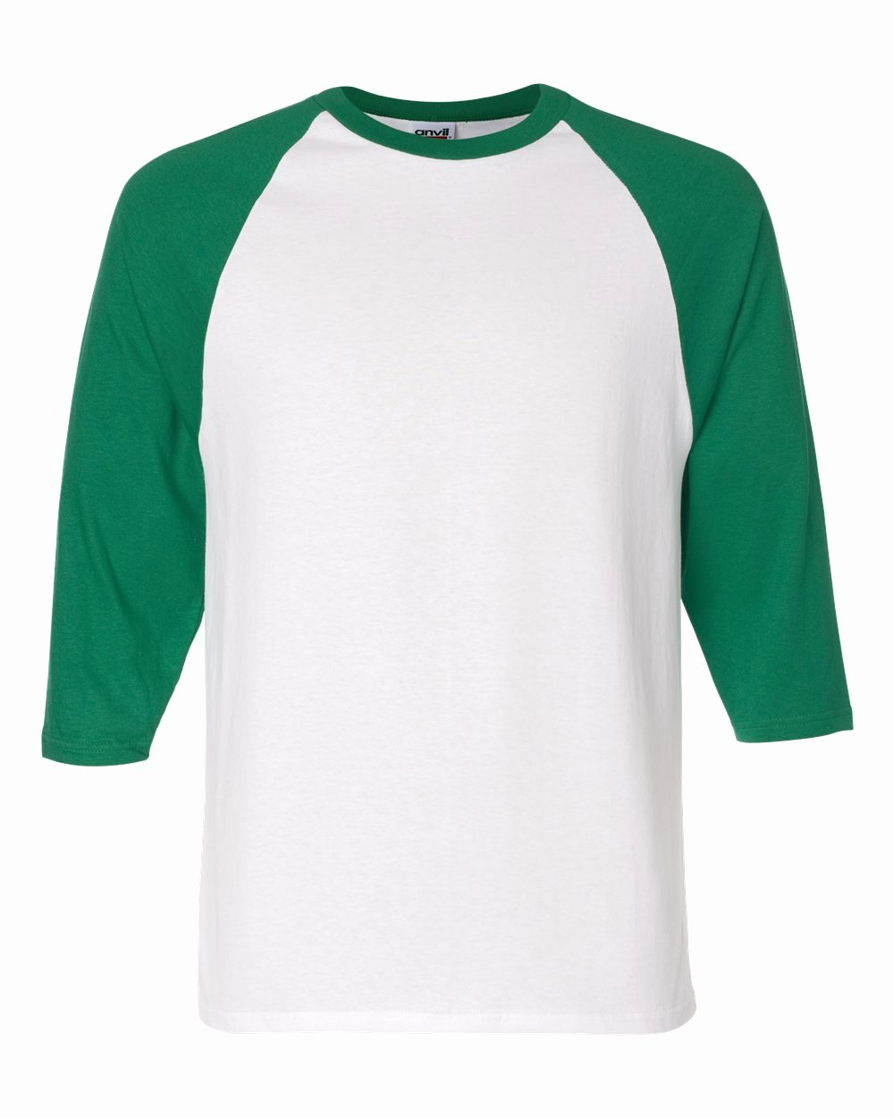 Green T Shirt Template Awesome the Gallery for Kelly Green T Shirt Template