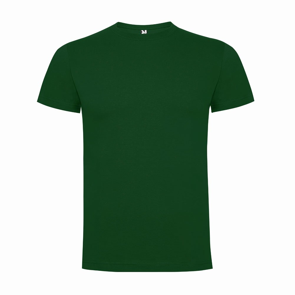 Green T Shirt Template Best Of the Gallery for Green Polo Shirt Template
